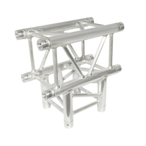 Truss Rental for Stage Equipment in Orlando - Global Truss